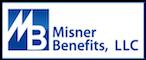 Misner Benefits